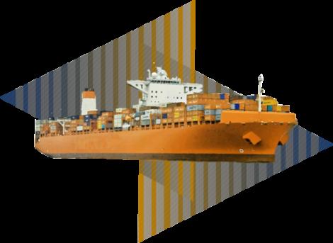 Gollcher Shipping